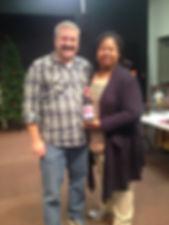 Chris and Amena Butler.JPG