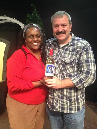Chris and Anita Malone.JPG