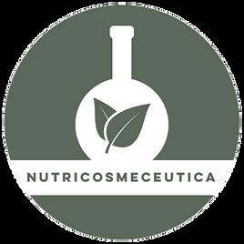 Nutricosmeceutica_Logo_edited.png