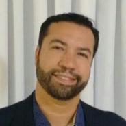 Danilo Ribeiro De Oliveira