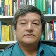Sérgio Nunomura