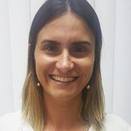 Silvana Maria Zucolotto