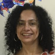 Marlia Coelho-Ferreira