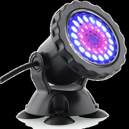 Подсветка подводная одинарная светодиодная