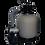 Thumbnail: Фильтр FP350 песочный для водоема 35 м куб.