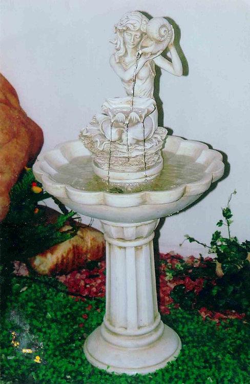 Фонтан садовый FC 04-1813