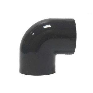 Уголок диаметр 50 мм, 90