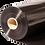 Thumbnail: Пленка для пруда 4.0 м ПВД 0,5 мм