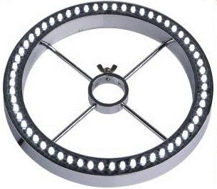 Подсветка подводная кольцевая PС-60