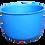 Thumbnail: Бассейн на даче 3300 литров