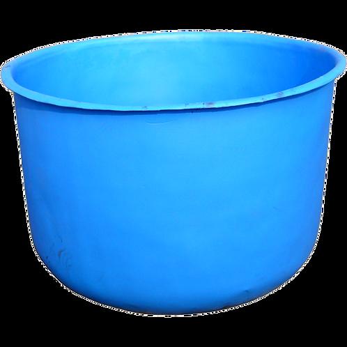 Бассейн на даче 3300 литров