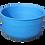 Thumbnail: Бассейн на даче 2600 литров