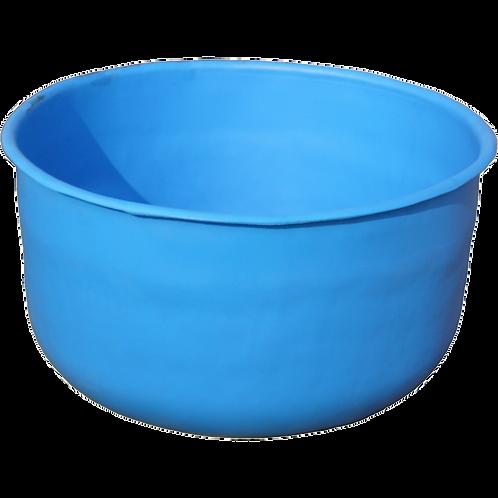 Бассейн на даче 2600 литров
