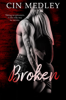 BrokenEbook.jpg