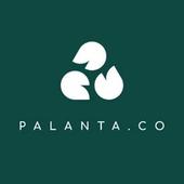 palanta_240x240.webp