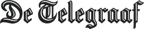 telegraph-logo.webp
