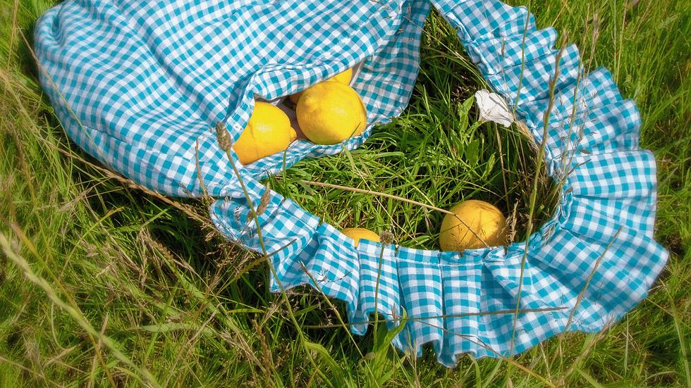 hannie-large-lemons.webp