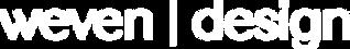 weven-design-logo-white.png