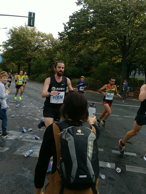 Berlin_Marathon_2018
