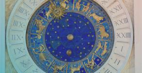 Vedic Astrology: Dharma Marga