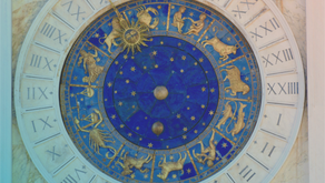 Vedic Astrology: Dharma Marga
