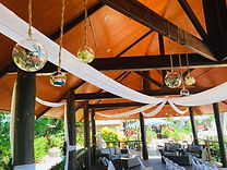 Palm Bay Resort Pavilion.jpg