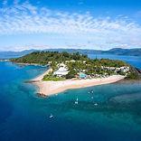Daydream Island.jpg