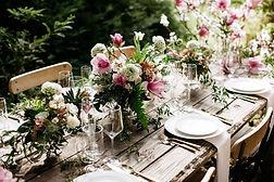 Table-Decor-Dinner-Party.jpg