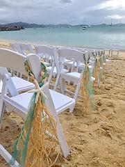 Raffia-SeaStars-Aqua-Beach.jpg