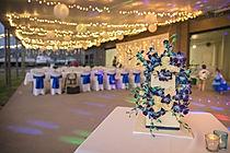 Wedding-Styling-Sailing-Club.jpg