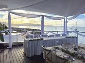 Sorrento's Reception Bridal Backdrop.jpg
