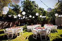 Backyard-Rustic-Garden-Celebration.jpg