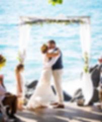 Daydream-Island-Wedding-23_edited.jpg