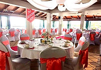 Shingley-Beach-Resort-Event.jpg