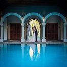 Paradise-Cove-Wedding-Hannah-Owen-4th-Au