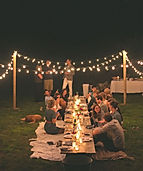 Festton-Lights-Dinner-Party.jpg