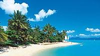 Daydream-Island-Resort.jpg