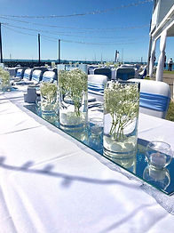 Table-Decor-Classic-Tori-03.jpg
