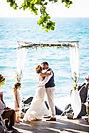 Daydream-Island-Wedding-23.jpg