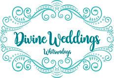 whitsundays wedding
