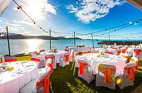 Whitsunday-Marine-Club.jpg