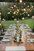 Outdoor-dinner-party.jpg
