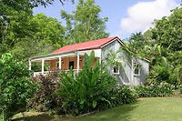 Cane-Cutters-Cottage.jpeg
