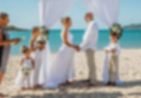 Family-Beach-Ceremony.jpg