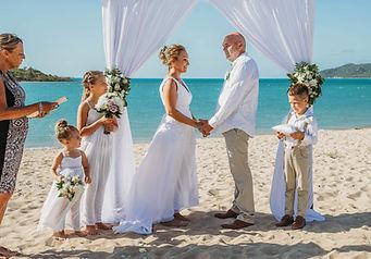 Family-Beach-Ceremony.jpg