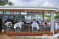 Reception-Venue-Sorrento-Lower-Deck.jpg