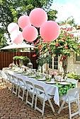 garden-party-setup-ideas-backyard-party-