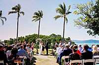 Freedom-Shores-Ceremony-NKP-01.jpg