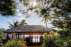 Palm-Bay-Resort-Pavilion.jpg