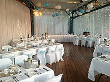 Reception_Venue_-_Cape_Gloucester.jpg